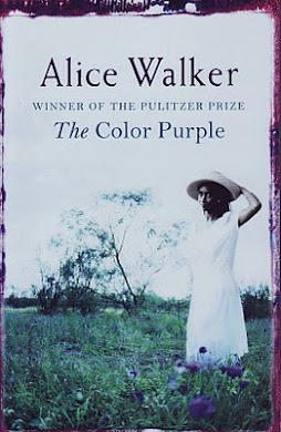 The Color Purple\' – Alice Walker – My Life Through Fiction