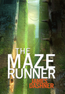 wpid-the_maze_runner_cover.png