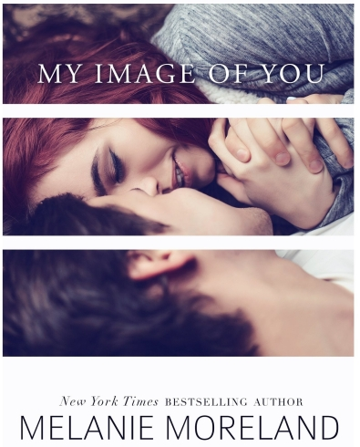 My Image of You