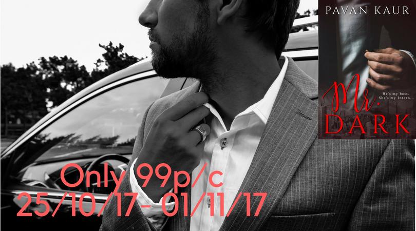 Mr dark Oct sale[329]