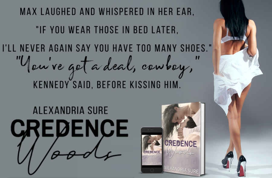 Copy of Credence Woods_teaser 5